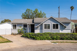 Photo of 21804 Rashdall Avenue, Carson, CA 90745 (MLS # PW20036994)