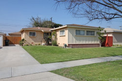 Photo of 5359 Canehill Avenue, Lakewood, CA 90713 (MLS # PW20037092)
