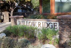 Photo of 2500 E Willow Street, Unit 101, Signal Hill, CA 90755 (MLS # PW20037430)
