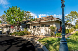 Photo of 6595 E Paseo Diego, Anaheim Hills, CA 92807 (MLS # PW20037773)
