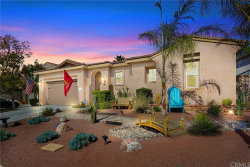 Photo of 32726 Cottonwood Road, Winchester, CA 92596 (MLS # PW20037845)