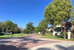 Photo of 608 Avery Place, Long Beach, CA 90807 (MLS # PW20038020)