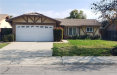Photo of 12884 Glenmere Drive, Moreno Valley, CA 92553 (MLS # PW20039317)