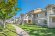 Photo of 6952 Brightwood Lane, Unit 6, Garden Grove, CA 92845 (MLS # PW20040577)