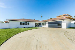 Photo of 4939 Maymont Drive, View Park, CA 90043 (MLS # PW20043301)
