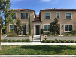 Photo of 127 Outwest, Irvine, CA 92618 (MLS # PW20043776)