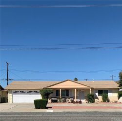 Photo of 28407 Murrieta Road, Sun City, CA 92586 (MLS # PW20047505)