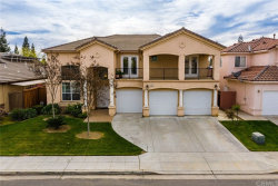 Photo of 5779 W Bluff Avenue, Fresno, CA 93722 (MLS # PW20049873)