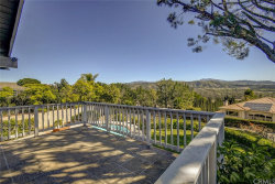 Photo of 11152 Hunting Horn, North Tustin, CA 92705 (MLS # PW20049910)