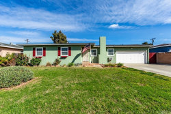 Photo of 11101 Wakefield Avenue, Garden Grove, CA 92840 (MLS # PW20051159)