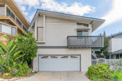 Photo of 2052 Stanley Avenue, Signal Hill, CA 90755 (MLS # PW20052860)