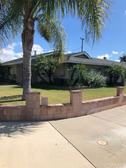 Photo of 8350 Beethoven Drive, Buena Park, CA 90621 (MLS # PW20054886)