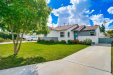 Photo of 15302 Lindhall Way, Whittier, CA 90604 (MLS # PW20054903)