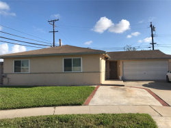 Photo of 8982 Rathburn Avenue, Westminster, CA 92683 (MLS # PW20055788)