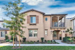 Photo of 118 Evelyn Place, Tustin, CA 92782 (MLS # PW20056851)