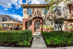 Photo of 65 Santa Barbara Court, Lake Forest, CA 92610 (MLS # PW20057098)