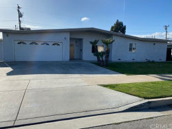 Photo of 13681 Richardson Way, Westminster, CA 92683 (MLS # PW20058855)