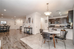 Photo of 809 Dylan Drive, Upland, CA 91784 (MLS # PW20059359)