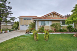 Photo of 9585 Carnation Avenue, Fountain Valley, CA 92708 (MLS # PW20059685)