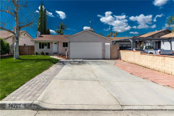 Photo of 14201 Raleigh Place, Tustin, CA 92780 (MLS # PW20061561)