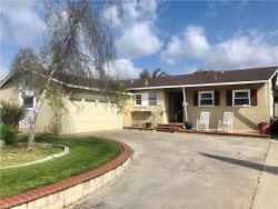 Photo of 5671 Abraham Avenue, Westminster, CA 92683 (MLS # PW20064021)