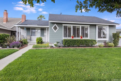 Photo of 3239 Knoxville Avenue, Long Beach, CA 90808 (MLS # PW20064856)
