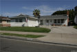 Photo of 6231 Chapman Avenue, Garden Grove, CA 92845 (MLS # PW20064988)