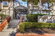 Photo of 2175 G4 Pacific Ave., Costa Mesa, CA 92627 (MLS # PW20065855)
