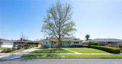 Photo of 14312 Howland Way, North Tustin, CA 92780 (MLS # PW20065958)