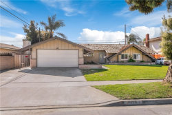 Photo of 11605 Palmwood Drive, Garden Grove, CA 92840 (MLS # PW20066492)
