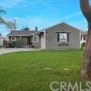 Photo of 10654 Homeland Avenue, Whittier, CA 90603 (MLS # PW20067141)