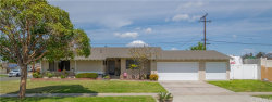 Photo of 3247 W Teranimar Drive, Anaheim, CA 92804 (MLS # PW20067215)