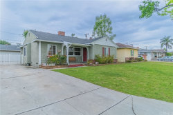Photo of 15231 Starbuck Street, Whittier, CA 90603 (MLS # PW20067303)