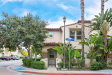 Photo of 19 Hasson Drive, Buena Park, CA 90621 (MLS # PW20067800)