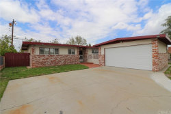Photo of 15227 Midcrest Drive, Whittier, CA 90604 (MLS # PW20068047)
