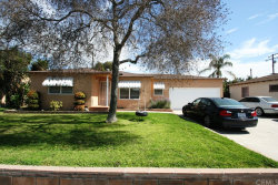 Photo of 1154 N Crown Street, Anaheim, CA 92801 (MLS # PW20069976)