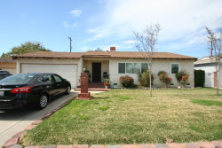 Photo of 1133 N Crown Street, Anaheim, CA 92801 (MLS # PW20070028)