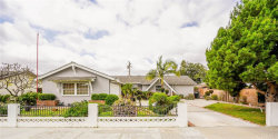 Photo of 409 S Camellia Street, Anaheim, CA 92804 (MLS # PW20071003)