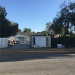 Photo of 878 7th Street, Norco, CA 92860 (MLS # PW20077728)