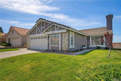 Photo of 40907 Cypress Point Drive, Cherry Valley, CA 92223 (MLS # PW20085118)