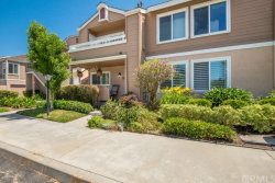 Photo of 10410 E Briar Oaks Drive, Unit B, Stanton, CA 90680 (MLS # PW20087114)