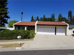 Photo of 1510 Calle Don Juan, La Habra, CA 90631 (MLS # PW20088450)