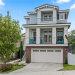 Photo of 2923 Hathaway Court, Signal Hill, CA 90755 (MLS # PW20091038)