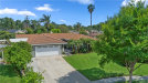 Photo of 650 E Glenwood Avenue, Fullerton, CA 92831 (MLS # PW20092503)