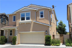 Photo of 130 Baculo Street, Rancho Mission Viejo, CA 92694 (MLS # PW20097434)