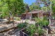 Photo of 14851 Wildcat Canyon Road, Silverado Canyon, CA 92676 (MLS # PW20097928)