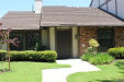 Photo of 210 Wrightwood Drive, La Habra, CA 90631 (MLS # PW20099843)