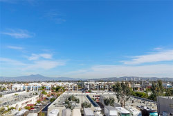 Photo of 784 Leeward Way, Costa Mesa, CA 92627 (MLS # PW20100952)
