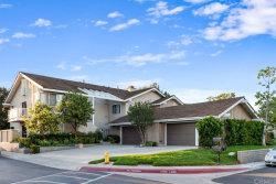 Photo of 24 Lakeview, Unit 90, Irvine, CA 92604 (MLS # PW20101810)