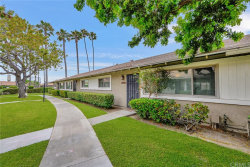 Photo of 8014 Worthy Drive, Westminster, CA 92683 (MLS # PW20102288)